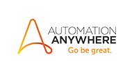 Automation Anywhere Go Be Great